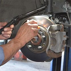 Services – Mavis Discount Tire of Mahopac